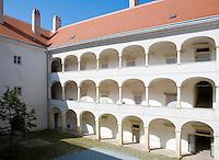 Horner Kunst- und Kultur GmbH