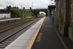 Great British Railway