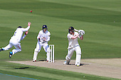 Sussex County Cricket Club v Hampshire County Cricket Club 070615