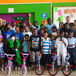 Toys for Boys n Girls Club