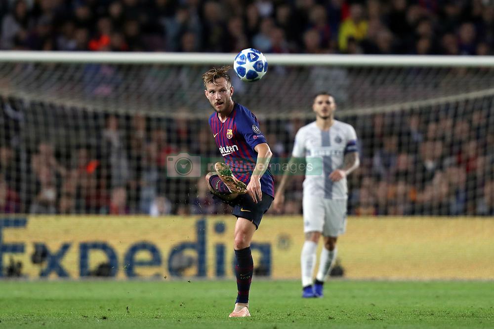 صور مباراة : برشلونة - إنتر ميلان 2-0 ( 24-10-2018 )  20181024-zaa-b169-141