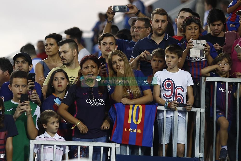 صور مباراة : ليغانيس - برشلونة 2-1 ( 26-09-2018 ) 20180926-zaa-s197-131