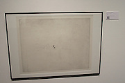 """Par Gunnar Thelander   <br /> Swedish (b. Stockholm 1936)<br /> """"Fly III""""<br /> etching<br /> <br /> http://www.memphis.edu/amum/exhibitions/par.gunnar.thelander.php"""