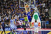 DESCRIZIONE : Sassari Lega A 2012-13 Dinamo Sassari Lenovo Cant&ugrave; Quarti di finale Play Off gara 1<br /> GIOCATORE : Marco Cusin<br /> CATEGORIA : Tiro<br /> SQUADRA : Lenovo Cant&ugrave;<br /> EVENTO : Campionato Lega A 2012-2013 Quarti di finale Play Off gara 1<br /> GARA : Dinamo Sassari Lenovo Cant&ugrave; Quarti di finale Play Off gara 1<br /> DATA : 09/05/2013<br /> SPORT : Pallacanestro <br /> AUTORE : Agenzia Ciamillo-Castoria/M.Turrini<br /> Galleria : Lega Basket A 2012-2013  <br /> Fotonotizia : Sassari Lega A 2012-13 Dinamo Sassari Lenovo Cant&ugrave; Play Off Gara 1<br /> Predefinita :