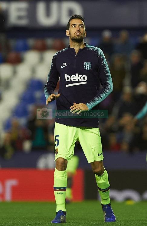 صور مباراة : ليفانتي - برشلونة 0-5 ( 16-12-2018 )  20181216-zaa-n230-594