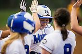 MCHS Varsity Softball vs Rappahannock