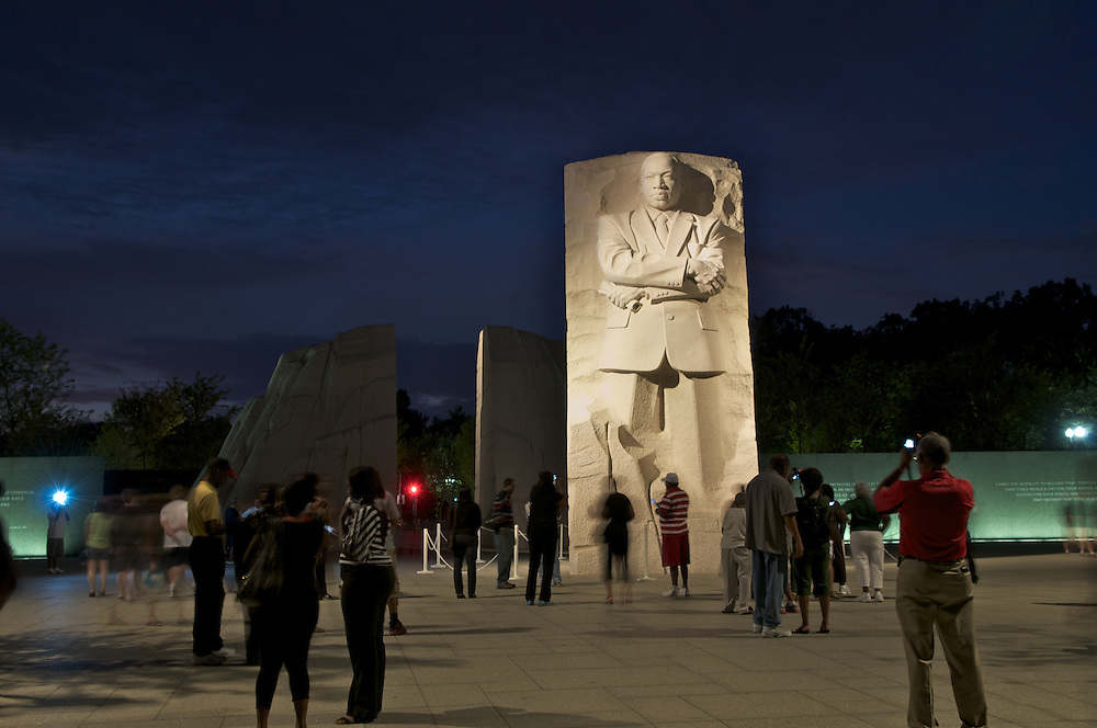 Dr. Martin Luther King Jr. Memorial Washington DC Dr. Martin Luther King, Jr. Memorial on the National Mall. Images taken prior to the formal opening of the MLK Jr. Memorial at the Tidal Basin in Washington , DC Brathwaite Photography, Cecil Brathwaite Photography, Cecil Brathwaite, For sale, Architecture, Washington DC, The Capitol, Office décor, Lobby décor, DC Landmarks, Fine Art, High res, Corporate décor, Exterior, Government, Scenic, Black & White, Quality, Hotel décor, Hospital décor, Photographs, Pictures, Images, Black and White, Government structures, Government buildings, Art, Landmark, Color, Historical structures, Historical buildings, The National Capitol, Sites, Monument, Memorial, Institutional décor, Wall images, Wall pictures, National Landmarks, Washington DC Landmarks, Building décor, Washington DC Historical Landmarks , Stock photos, Stock Photography, Stock images