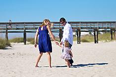 Brittany Beach Photos