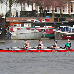 2012-03-20 Schools Head - Crews 61-80