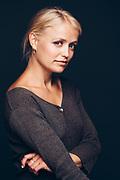Sophie Larsen (©HEIN Photography)