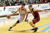 Lega Basket 2014-2015