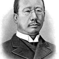 TOYAMA, Masakazu