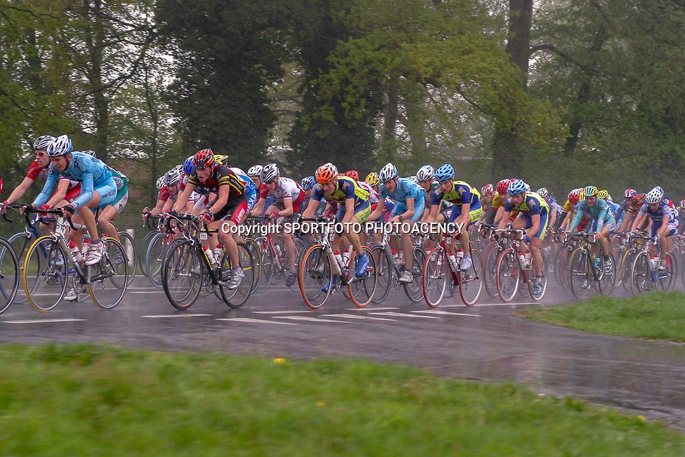Ronde van Overijssel 2004