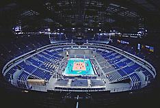 20050907 SRB: EK volleybal Nederland-Spanje, Belgrado