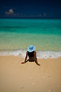 Beach & Snorkel