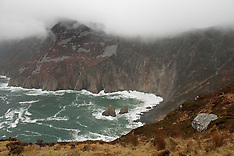 Ireland | Winter 2011 | Gallery 3 of 5