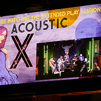 Acoustic X 04-27-19 Extended Play Sessions - Dan Busler Photography
