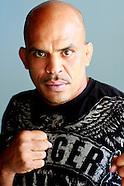 Jorge Rivera for Ranger Up