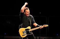 20130516 Bruce Springsteen koncert