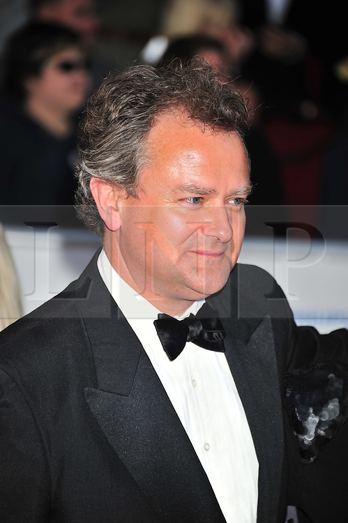 © licensed to London News Pictures. London, UK  22/05/11  Hugh Bonneville attends the BAFTA Television Awards at The Grosvenor Hotel in London . Please see special instructions for usage rates. Photo credit should read AlanRoxborough/LNP