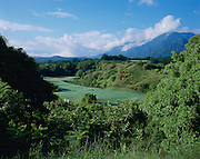 #13 Prince Course, Princeville, Kauai, Hawaii, USA<br />