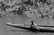 Ellanden River Journey