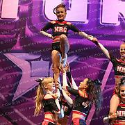 5128_NRG Extreme Cheerleaders - NRG Extreme Cheerleaders Sapphire