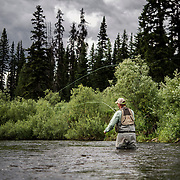 Fishing Images