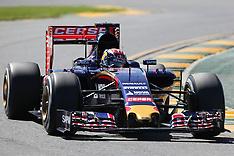 20150313 AUS:  Formula1 World Championship 2015 Round 01, Melbourne