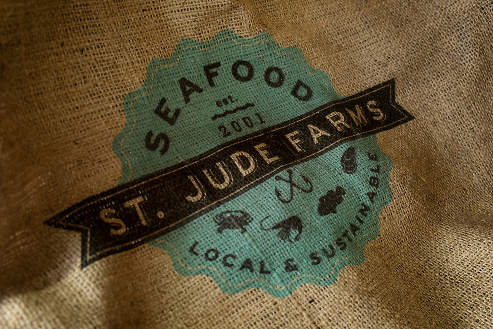 St Jude Farms | April 18, 2015