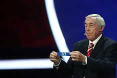 Gordon Banks has died at the age of 81 - 12 Feb 2019