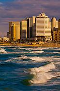 Israel-Tel Aviv & Jaffa