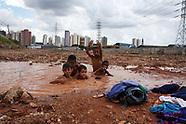 16janeiro2011