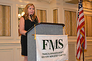 2014 FMS Installation Dinner/Dance