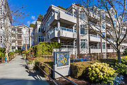 520 6th Ave #4003 Kirkland