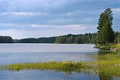 Finnland, Finland