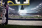 Thanksgiving Day Philadelphia Eagles vs Dallas Cowboys at ATT Stadium in Arlington, TX Thursday Nov 27th 2014<br /> <br /> Mandatory Credit:  Todd Bauders/ContrastPhotography.com
