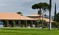 VILAMOURA - Algarve - Vlubhuis Oceanico OLD COURSE  Golfcourse, hole ,   COPYRIGHT KOEN SUYK
