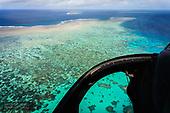 Queensland - Great Barrier Reef