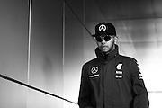 October 8-11, 2015: Russian GP 2015: Lewis Hamilton (GBR), Mercedes