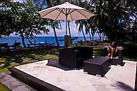 Eastern Bali at Scuba Seraya and Tulamben