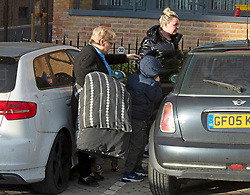 ©Licensed to London News Pictures 02/03/2020<br />