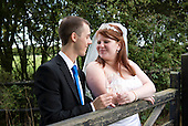 Ross & Kasia's Wedding Day