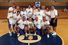 Championship Team