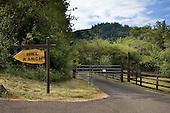 Hill Ranch