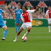 NLD/Rotterdam/20060507 - Finale competitie 2005/2006 Gatorade cup Ajax - PSV, Urby Emanuelson (19)
