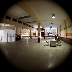 RELOAD exhibition in Rome   UNTITLED by Condotto C for RELOAD