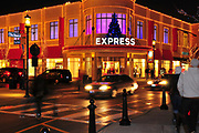 The Holidays At Easton Town Center