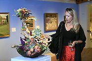 Monterey Museum Art in Bloom