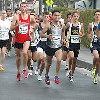 2011 Santa Monica Classic 5K/10K